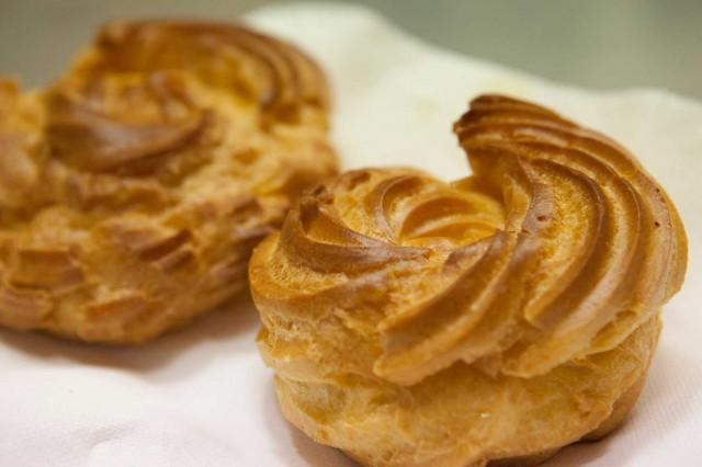 come-fare-le-zeppole-di-san-giuseppe-fritte-02