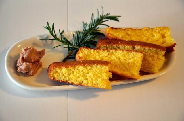 corn-bread-per-foie-gras-7