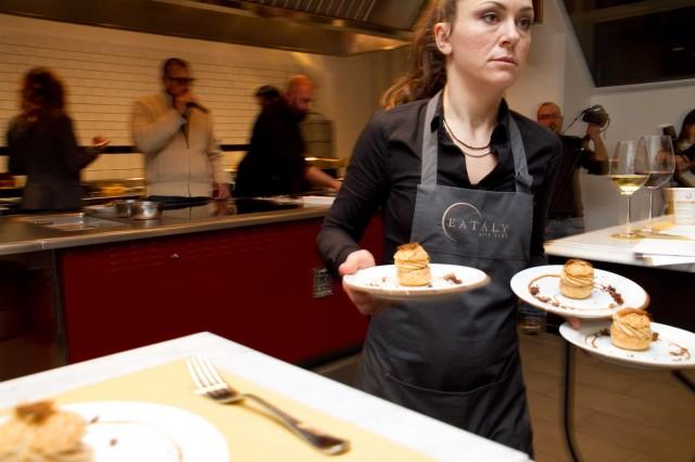 culinaria-2013-presentazione