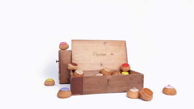 dolci-Parigi-Popelini