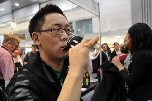 export-vino