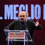 Perché Oscar Farinetti candidato alle Regionali in Piemonte è più di una semplice ipotesi
