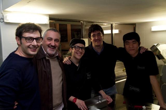gruppo-Marzapane-nuovo-ristorante-Roma