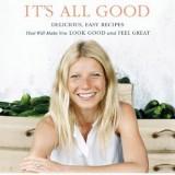 gwyneth-paltrow-libro
