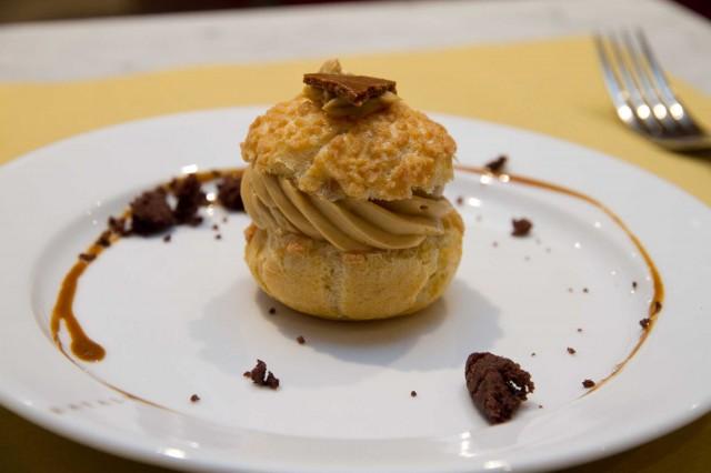 nocciola-andrea-de-bellis-culinaria-2013