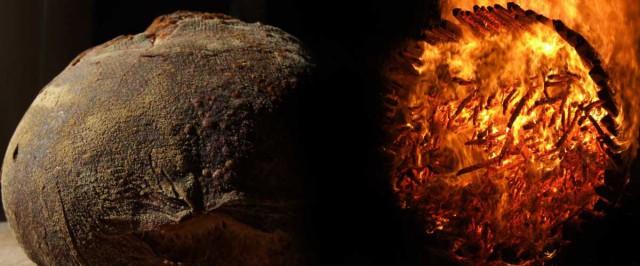 pane-e-fuoco
