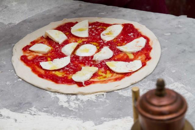 pizza per l'estate 'o saracino 04