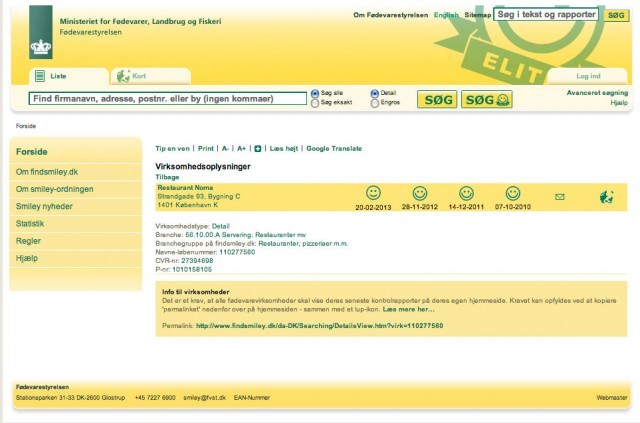 rating-Noma-2013-norovirus