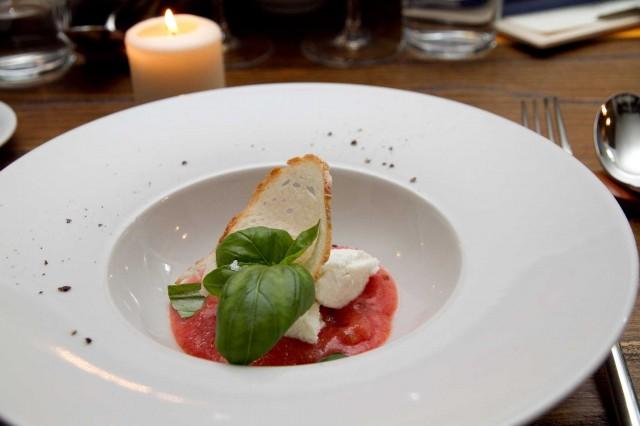 ricotta-Marzapane-nuovo-ristorante-Roma
