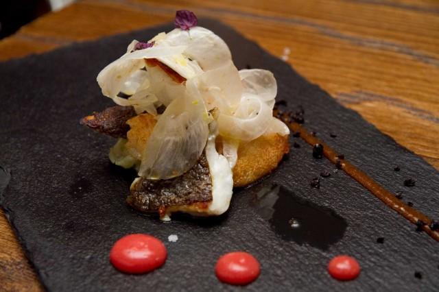 rombo-Marzapane-nuovo-ristorante-Roma
