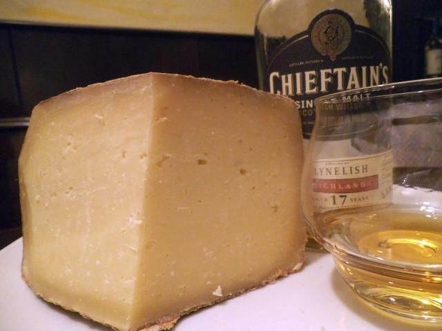 sir-malt-formaggio-whisky-germania