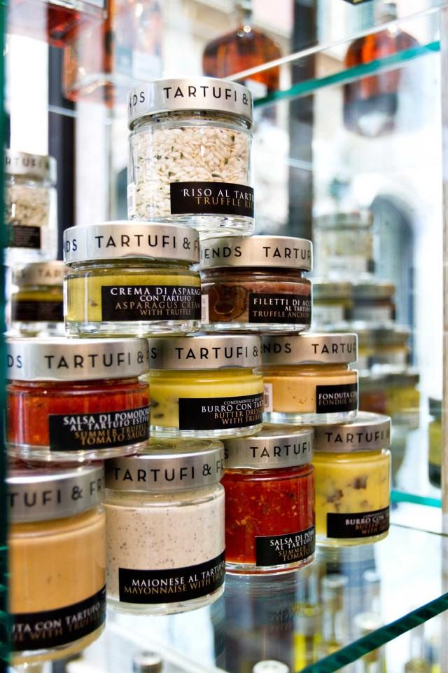 tartufi-&-Friends-Roma-confezioni