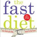 the-fast-diet-bott
