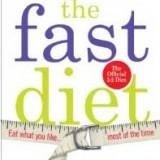 the-fast-diet-bott