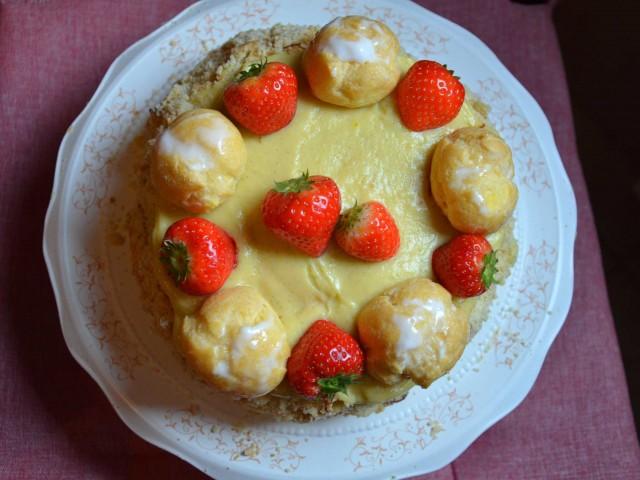 torta-saint-honoré-10