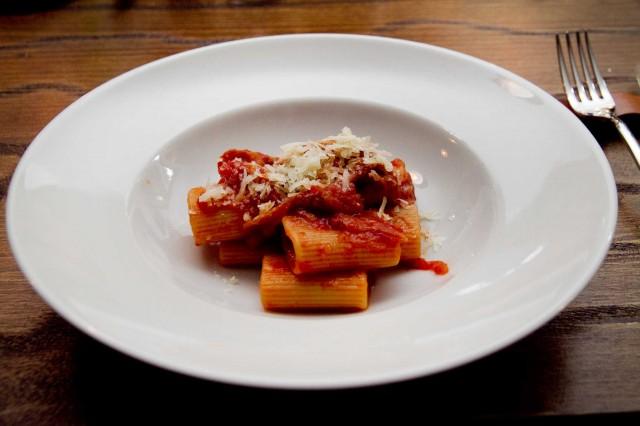 tuffoli-Marzapane-nuovo-ristorante-Roma