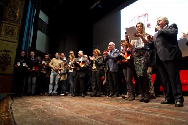 vincitori-Ercole-Olivario-2013