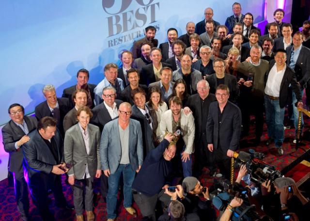 50-best-Restaurant-Chefs