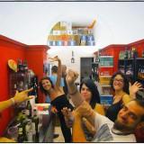Il Birrivendolo. Come aprire un beershop, alternativa economica al pub