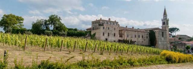 Castello-di-Semivicoli-Casacanditella