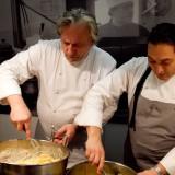 Foodblogger, ecco il contest che fa cucinare Davide Scabin a casa tua