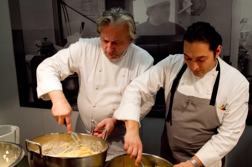 Davide-Scabin-spaghetti-IG-2013