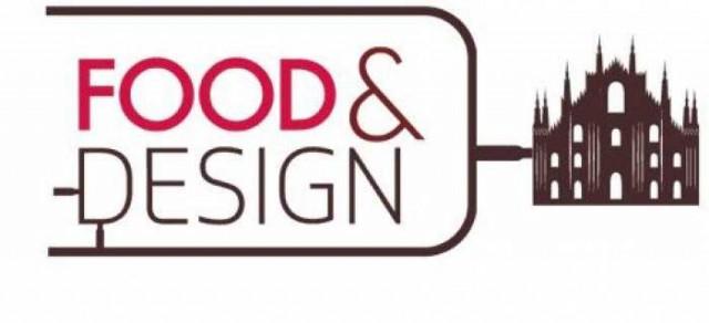 Food&Design-Fuorisalone