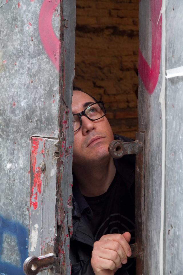 Gino Sorbillo nuova apertura