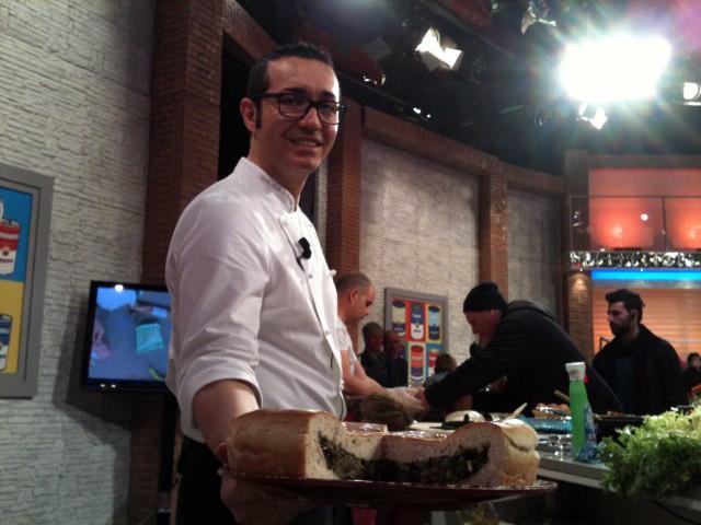 Gino-Sorbillo-pizza-scarola-prova-cuoco
