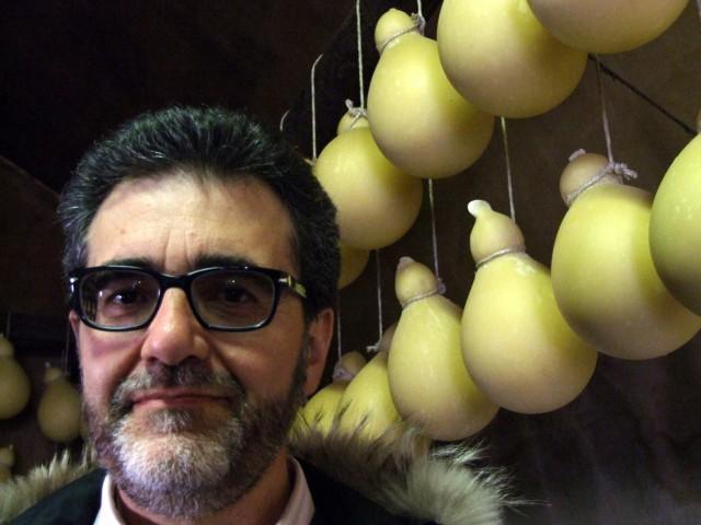 Giuseppe-Bramante-caciocavallo-podolico
