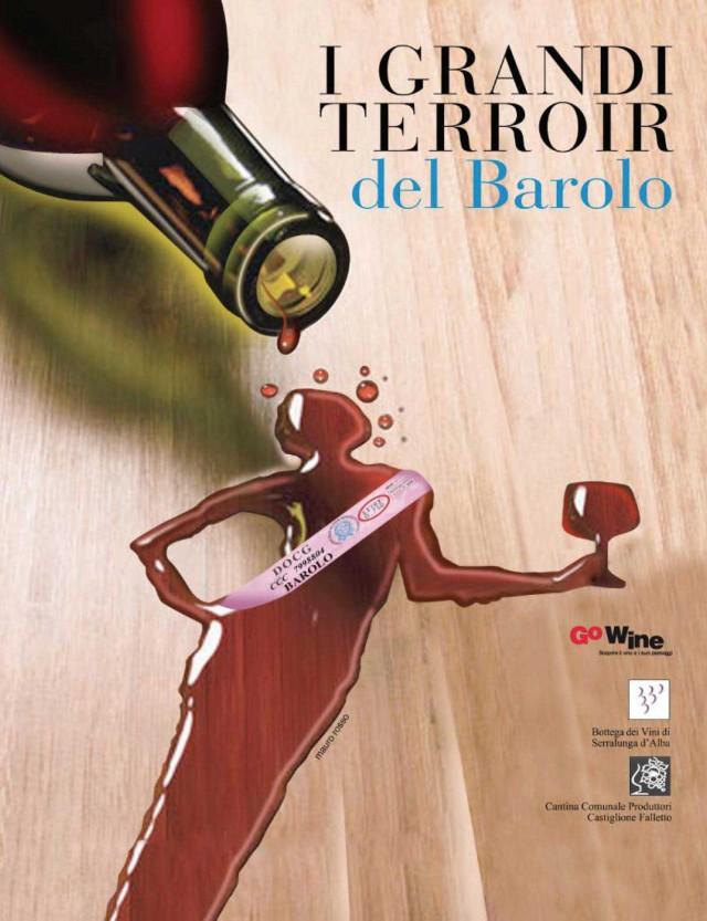I-Grandi-terroir-del-Barolo