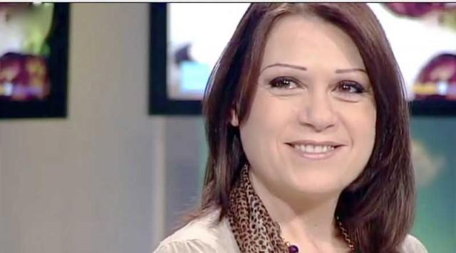 Sonia-Peronaci