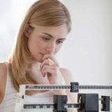 Dieta. Scarica gratis l'app e dimagrisci 5 chili in 6 mesi