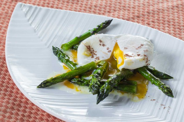 asparagi-uovo-in-camicia-03