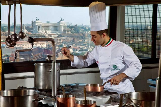 chef-Fabio-Ciervo-eden-Roma