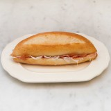 I 5 migliori panini a Roma Prati. Da Bonci a Romeo, ecco l'indice felicità prezzo