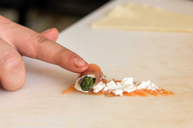 cornetti-asparagi-salmone-01