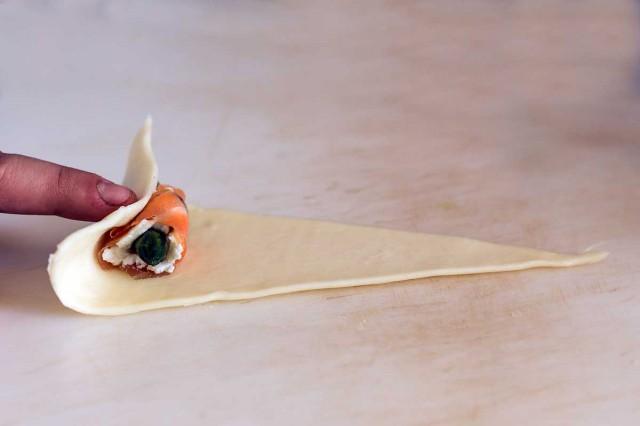cornetti-asparagi-salmone-02