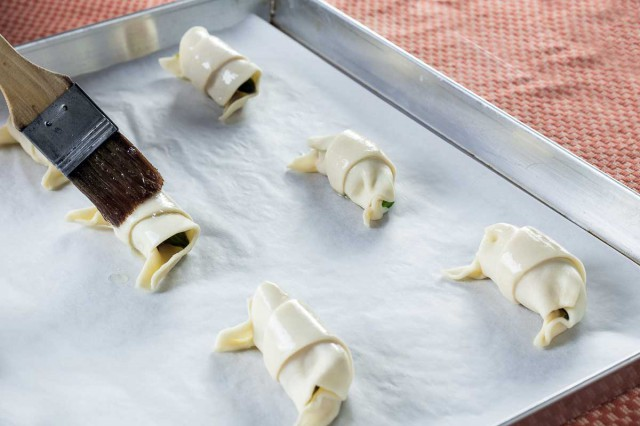 cornetti-asparagi-salmone-03