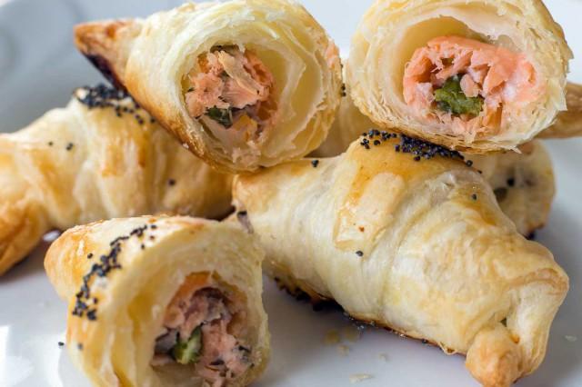 cornetti-asparagi-salmone-05