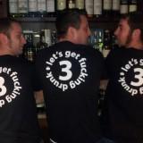 Il Mad for Beer compie 3 anni e noi ci interroghiamo sui motivi del successo