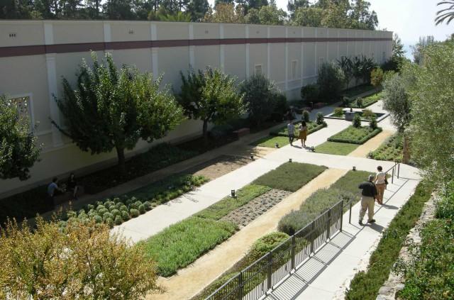E 39 primavera leroy merlin pianta frutteti e giardini a scuola for Leroy merlin arredo giardino 2013