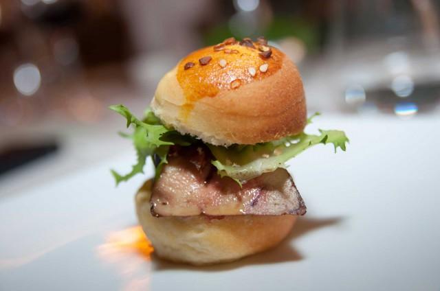 hamburger-mc-d'oca-Roberto-Franzin-Dogi