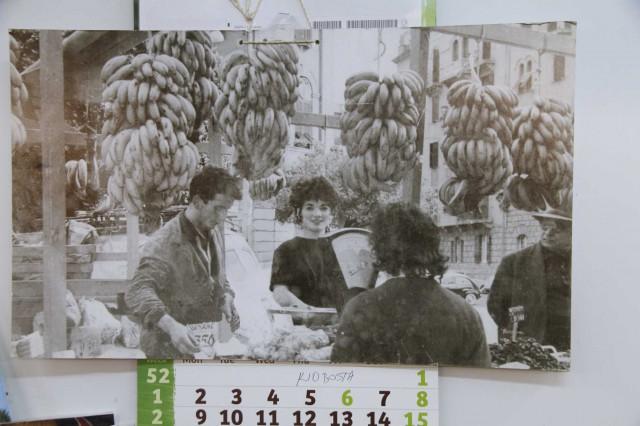 mercato-ortofrutta-roma-anni-60