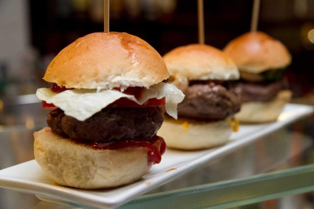 mini-hamburger-Porto-Fluviale