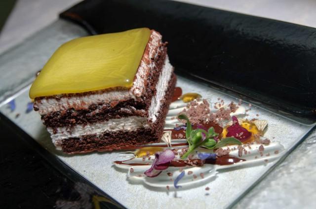 pane-genovese-cioccolato-Enoteca-La-Torre-Viterbo