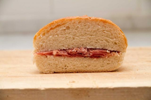 panino-prosciutto-Bancovino-Roma-2