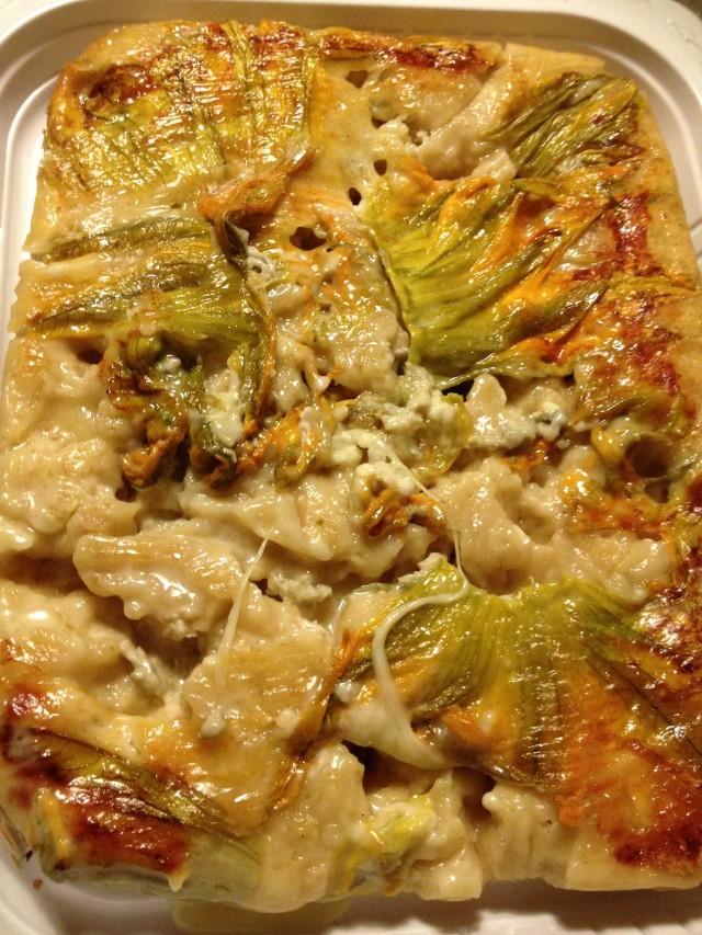 pizza-tatin-fiori-di-zucca-02