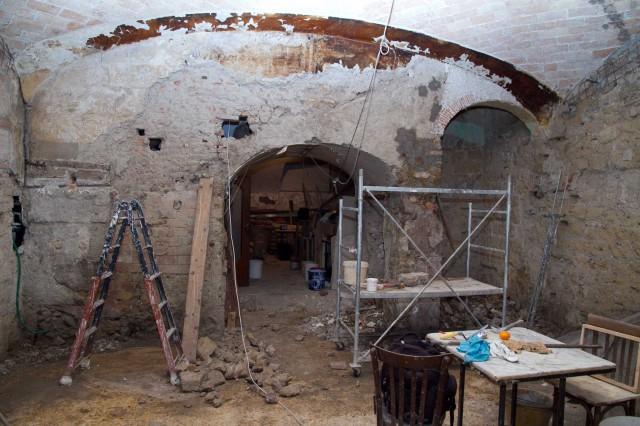 pizzeria a taglio new Gino Sorbillo 01