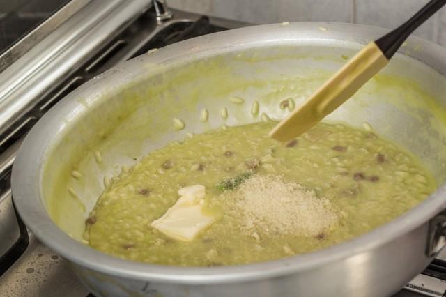 risotto-asparagi-ricetta-02